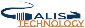 Alis Technology